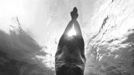 Acqua di Giò – The Film – Giorgio Armani