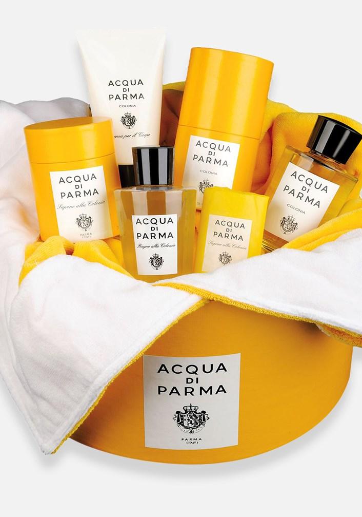 brand-acqua-di-parma-gift-sets_p
