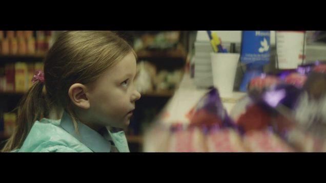 Cadbury – Mum's Birthday TV Advert – 2018 (60 secs)