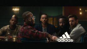 Calling all Creators – adidas