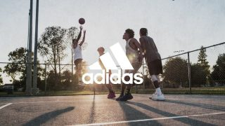 Calling all Creators – adidas commercial