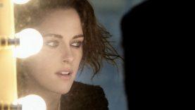 CHANEL's GABRIELLE bag campaign film starring Kristen Stewart