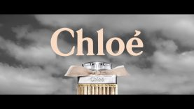 Chloé's signature Eau de Parfum