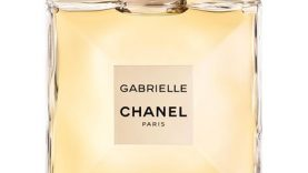 Gabrielle Eau de Parfum from Chanel