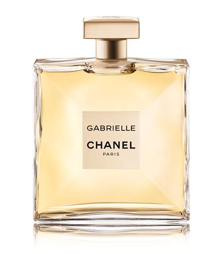 Gabrielle Eau de Parfum from Chanel