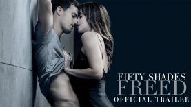 Fifty Shades Freed – Official Trailer [HD]