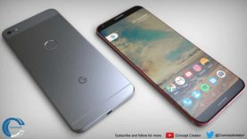 google-pixel-2-smart-phone-design-launch-photos-images-Google-Pixel-2-XL-concept-3-800×450