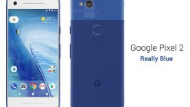 google-pixel-2-smart-phone-design-launch-photos-images-google-pixel-2-blue