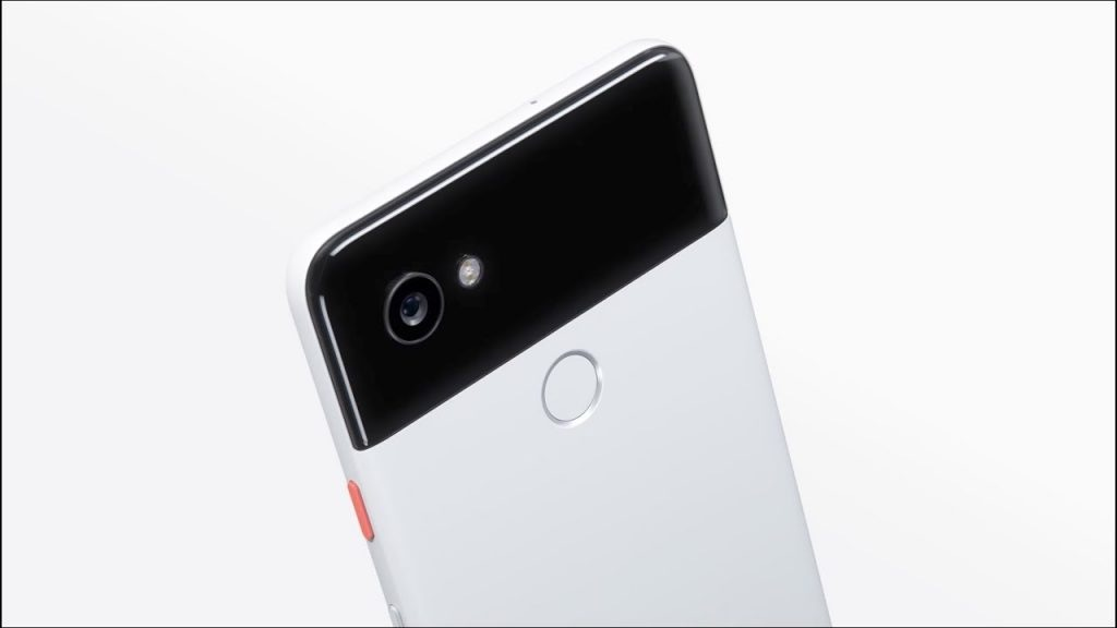 Google Pixel 2 TV Commercial, 'More, More, More' Song by Danger Twins