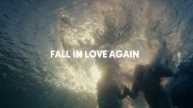 Our Brand new TV Advert – Fall in love again | Thomas Cook