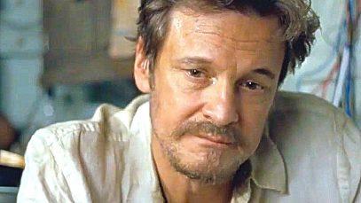 The Mercy – Official Trailer Colin Firth, Rachel Weisz