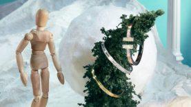 Tiffany & Co. — A Tiffany Holiday