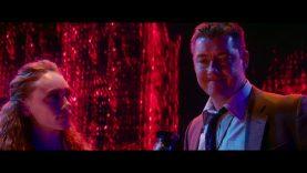 Dance Spectacular for Virgin TV V6 box