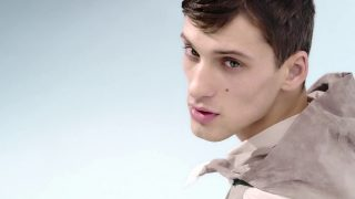 Zara Man Campaign | Spring Summer 2018